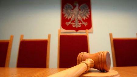 Wyrok Sądu Okręgowego w Poznaniu nie jest prawomocny (fot. policja.pl)