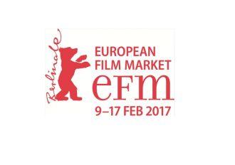 See you at EFM!