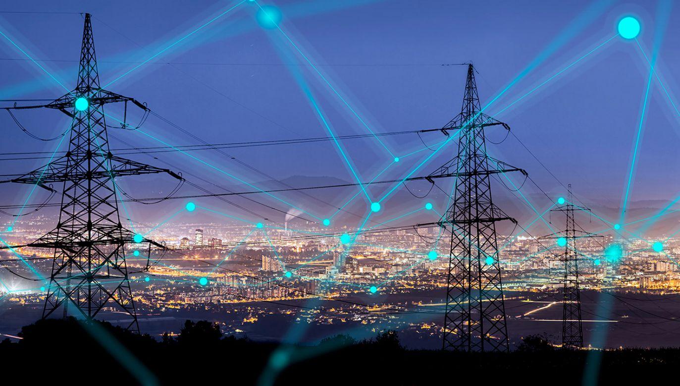 Polski na razie nie stać na taką transformację energetyczną (fot. Shutterstock/urbans)