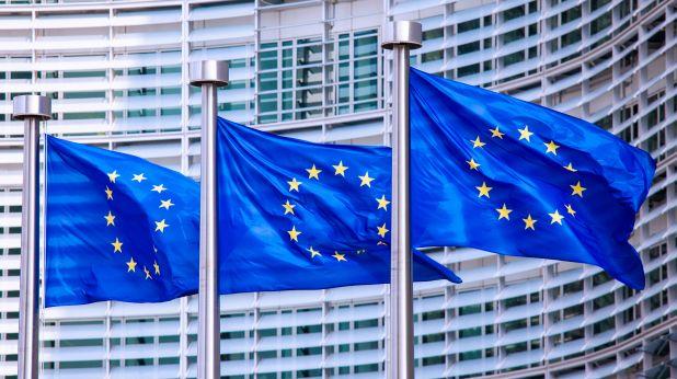 Renta rodzinna z ZUS w świetle prawa UE
