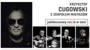 jubileuszowy-rock-w-sieci