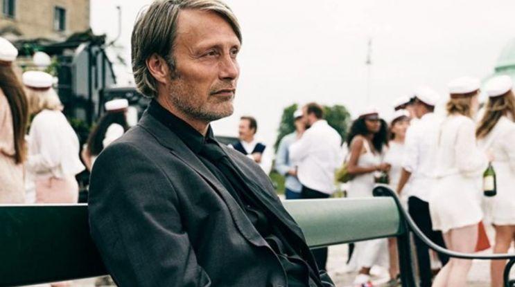 """""""Nomadland"""" z czterema nagrodami BAFTA, w tym za najlepszy film i reżyserię"""