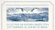 23-letnia-akademia-muzyczna-w-krakowie