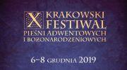 x-krakowski-festiwal-piesni-adwentowych-i-bozonarodzeniowych