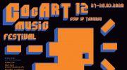 12-cocart-music-festival