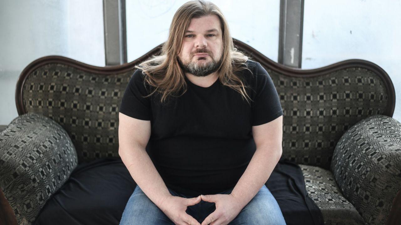 Rafał Gaweł jest przedstawiany w norweskich mediach jako prześladowany działacz na rzecz praw człowieka (fot. PAP/Leszek Szymański)
