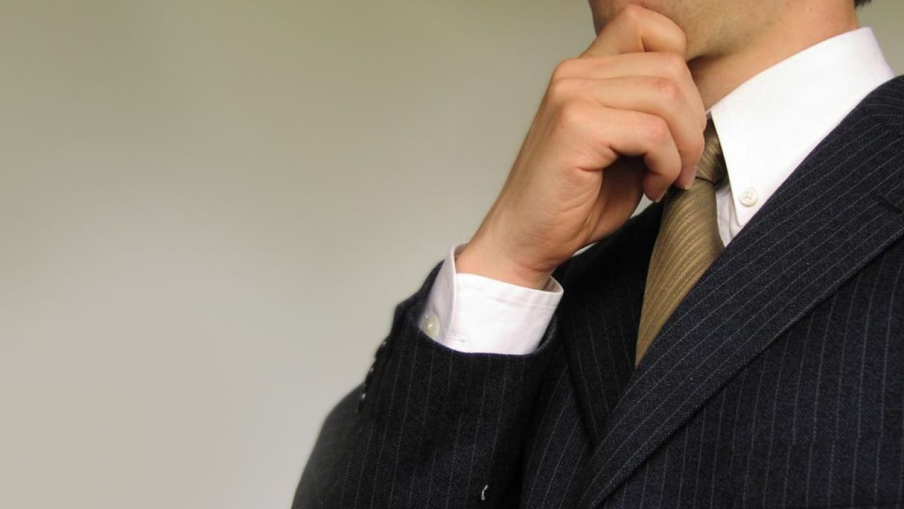 Dyrektorzy dostaną podwyżki (fot. freestockphoto.biz)