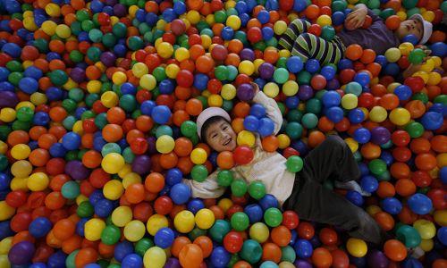 (fot. NUCLEAR-EVACUEES/ REUTERS/Kim Kyung-Hoon)