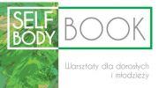 selfbodybook-warsztaty-dla-doroslych