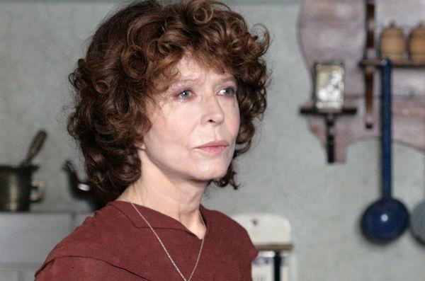 Sabina Sajkowska (fot. Robert Pałka)