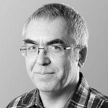 Wiesław Chełminiak