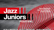 festiwal-jazz-juniors-2020