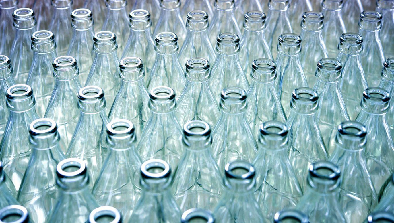 Polacy chętnie ograniczyliby liczbę odpadów we własnym domu (fot. Shutterstock/Mark Agnor)