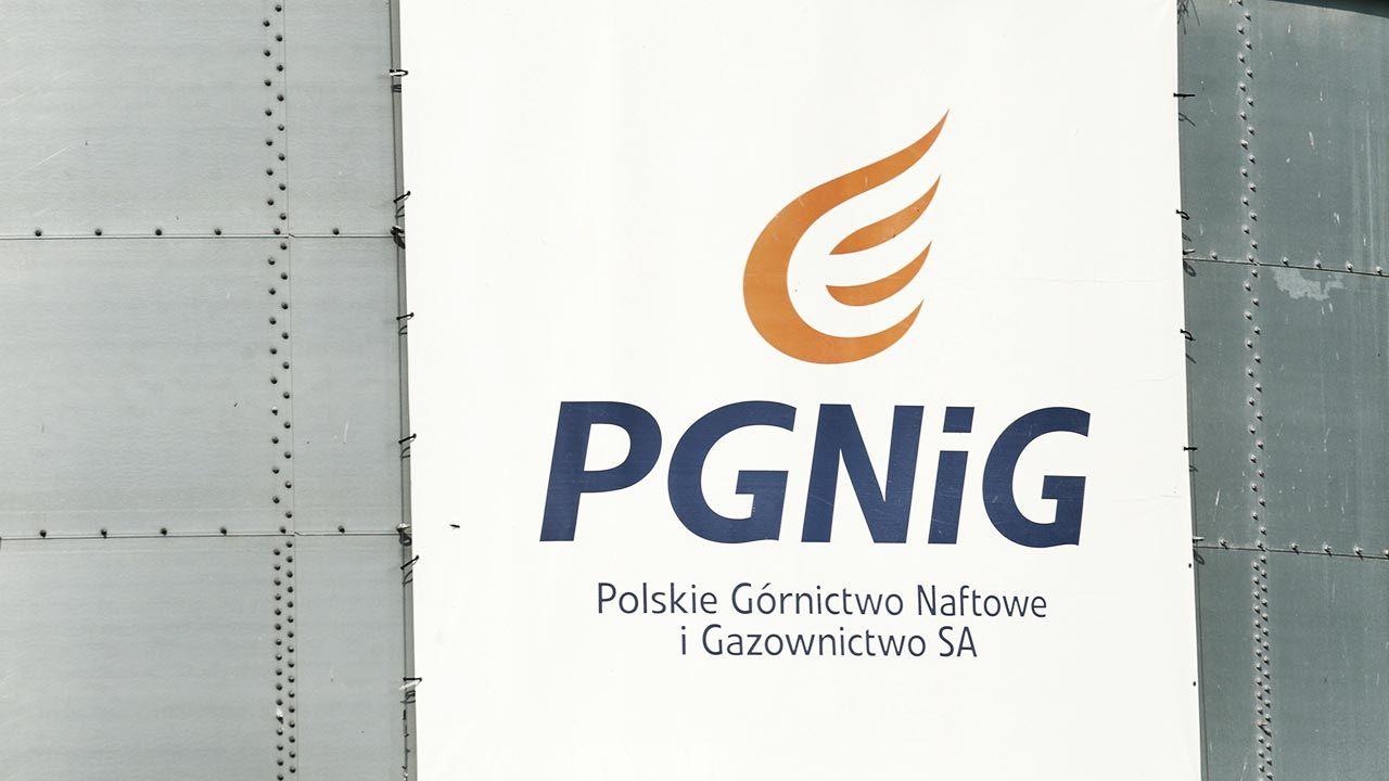 PGNiG może wydobyć ok. 16 mld m sześciennych gazu  (fot. NurPhoto/Corbis via Getty Images)