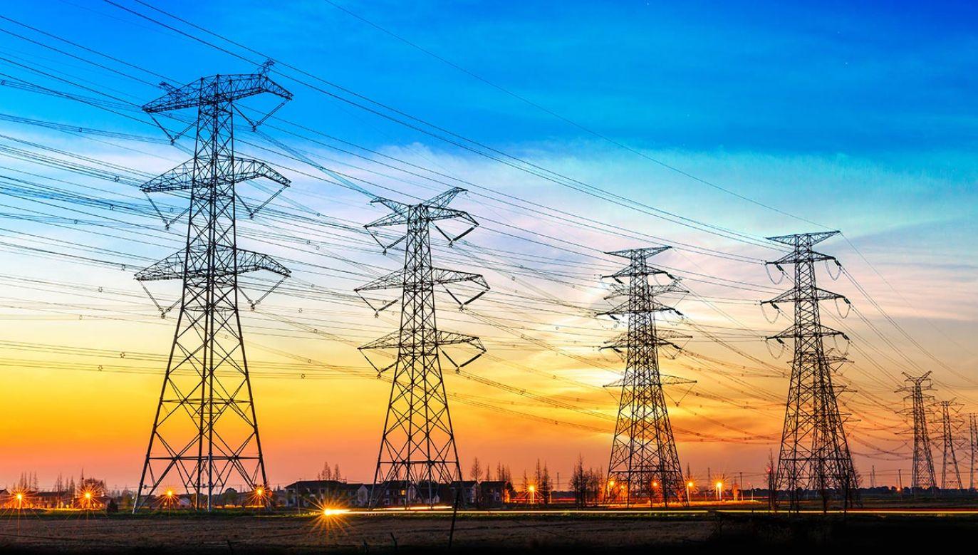 Według Fitcha polskie spółki energetyczne utrzymały odpowiednią płynność w czasie pandemii (fot. Shutterstock/hao jiankang)