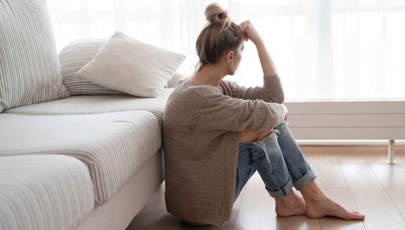 Uczestnikami badania było 36 zdrowych, dorosłych Brytyjczyków (fot. Shutterstock)