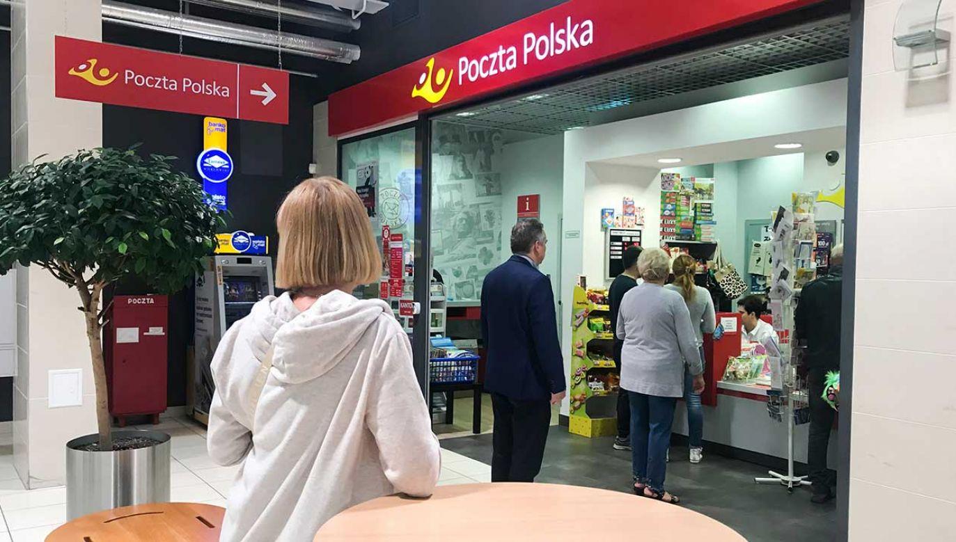 Rząd zajmie się nowelizacją ustawy o prawie pocztowym i telekomunikacyjnym (fot. Shutterstock/Karolis Kavolelis)
