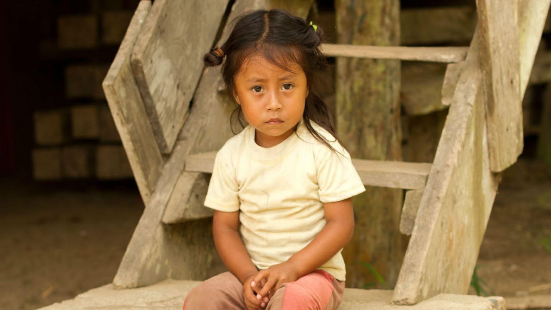 randki z kolumbia południowa karolina