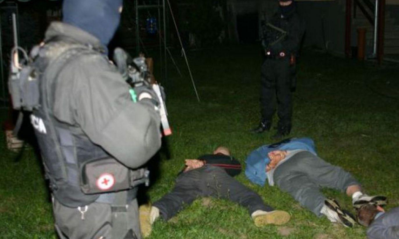 (fot. cbsp.policja.pl)