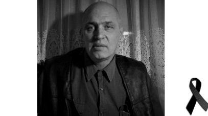 Paweł Jaśkiewicz