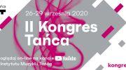 ii-kongres-tanca